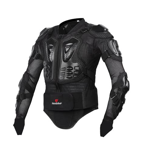 motorcycle suit mens popular body armor suits buy cheap body armor suits lots