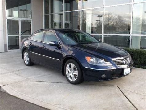 Seattle Acura by Acura Of Seattle Seattle Wa 98188 Car Dealership And