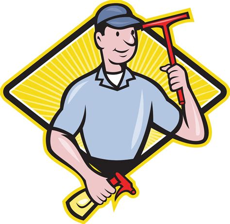 Cleaning Service Ob cleaning service clip cliparts co