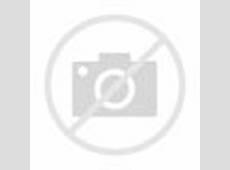 White Ferrari Testarossa – The Wolf of Wall Street 2013
