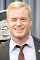 Eric Dane on getting naked, beating depression and ...