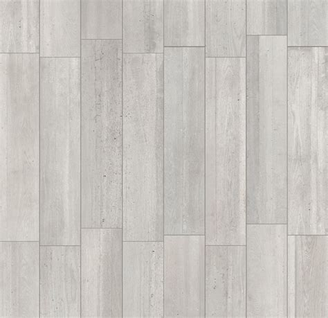 carrelage imitation parquet gris clair carrelage imitation parquet stockholm oyster 15x90 homeproject fr