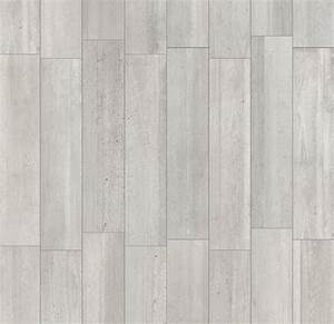 carrelage imitation parquet stockholm oyster 15x90 With parquet gris clair