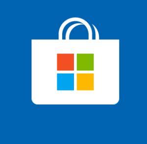 The Windows Store Controlling Microsoft Store Access Adamfowlerit Com