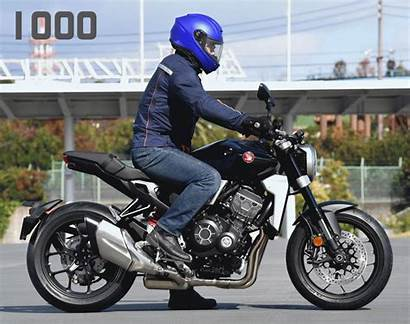 Honda Machine Cb250r Cbr 1000