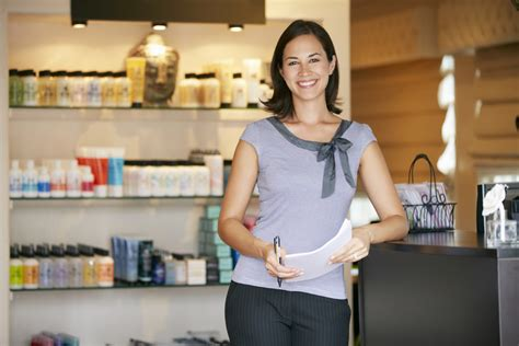 For Retail Manager by Learn How To Become A Retail Store Manager Essentials