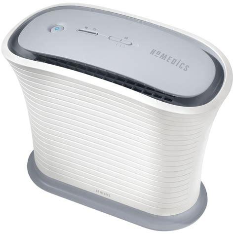 homedics air purifier ap 15 homedics total clean air purifier ap 15 the home depot