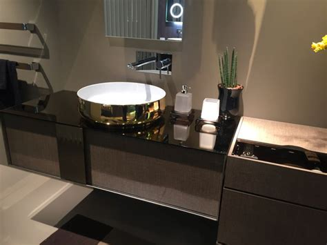 bathroom color ideas bathroom vanities how to them so they match your style