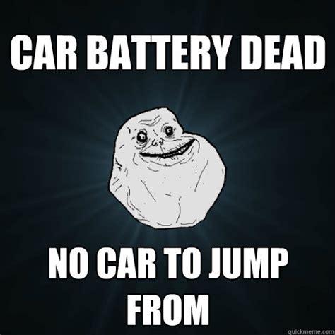 Battery Meme - phone dead battery memes