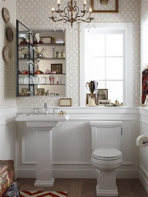 small bathroom ideas hgtv 17 best images about bathroom designs on