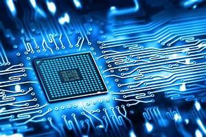 Diagram Electronics