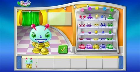 purble place alternatives similar games top