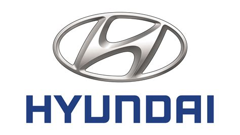 hyundai kia logo hyundai logo hd png meaning information carlogos org