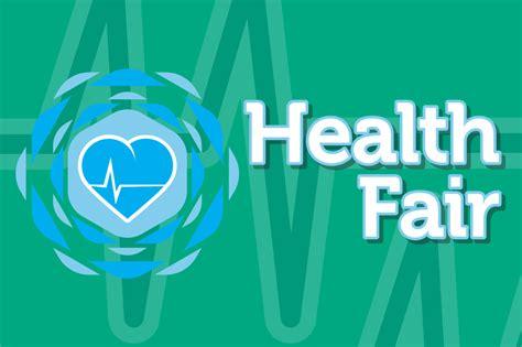limestone college health fair scheduled  september