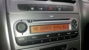 Fiat Grande Punto Radio : cavo aux fiat grande punto punto evo 2012 e 2013 fiat ~ Jslefanu.com Haus und Dekorationen