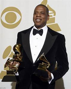 Twitter users vent fury at lack of female Grammy nominees ...