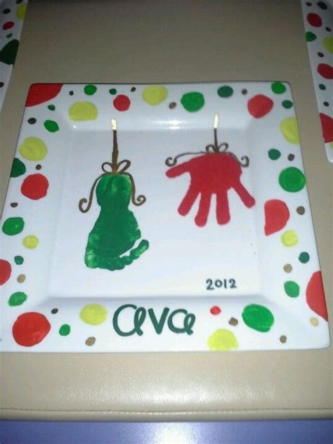 preschool christmas crafts for parents homeminecraft