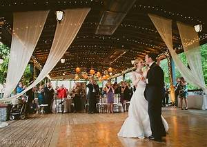 76 best images about Biltmore Weddings on Pinterest ...