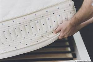 Matratzen Härtegrad 5 : h rtegrad bei matratzen h1 h5 liste mit tabelle welcher passt zu mir ~ Watch28wear.com Haus und Dekorationen