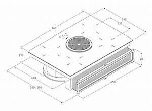 Bora Basic Preis : plaatsen van een bora basic inductie kookplaat in keuken ~ Michelbontemps.com Haus und Dekorationen