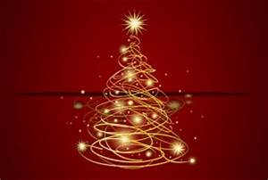 Modern Christmas Tree Decorations Christmas Tree