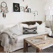 Boho Style In The Interior Luxury The Right Bed Frame Design Make Up For The Perfect Bohemian Bedroom