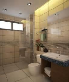 small bathroom interior design ideas index of images interiordespics modern interior design idea
