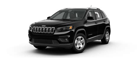 2019 Jeep Exterior Colors by 2019 Jeep Exterior Color Options Gallery