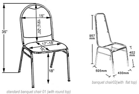 banquet chair cover wedding chair cover cheap chair