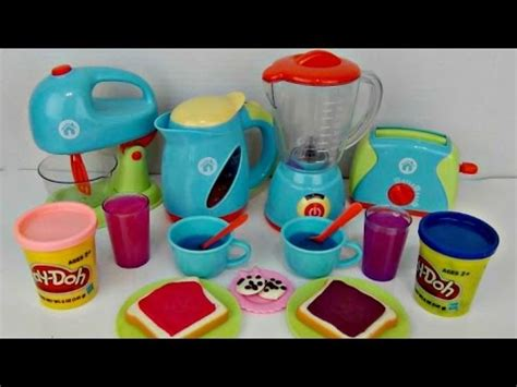buy real food cooking toys appliances kids food making