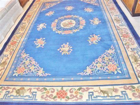 9x12 area rug 9x12 genuine woven pile rug high