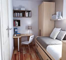 tiny bedroom ideas 21 ideas and inspiration for bedroom small table