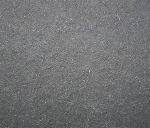 Granit Geflammt Und Gebürstet : nero assoluto geflammt geb rstet die neuesten innenarchitekturideen ~ Markanthonyermac.com Haus und Dekorationen