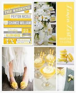 45 best Lemon Zest - Color of Spring images on Pinterest ...