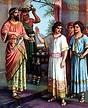 Daniel (biblical figure) - Wikipedia