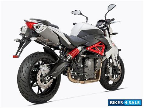 Benelli X 150 Image by Benelli 600 Bike Images Hobbiesxstyle