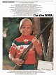 This Collection of NRA Ads Reveals Its Descent Into Crazy ...