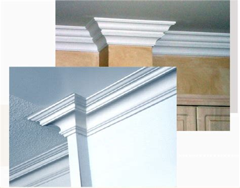 Plaster Crown Molding by Plaster Crown Moulding Interior Crown Molding Crown
