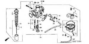 similiar wiring diagram for 2005 honda recon keywords 2005 honda trx 400ex wiring diagram on 2005 wiring diagrams engine