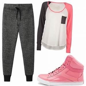 Tenue De Sport : articles de clothesforyourfiction1 tagg s tenue de sport des nouvelles tenues ont t ~ Medecine-chirurgie-esthetiques.com Avis de Voitures