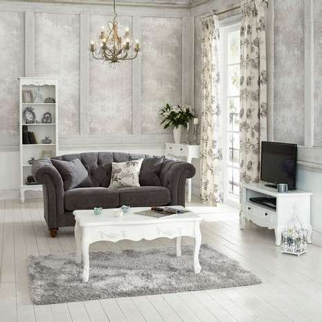 Toulouse White Living Room Collection  Dunelm. Living Room Wall Decor Pictures. Camo Living Room Furniture. Living Room Games. Minimal Living Room. Living Room Parts. Funky Living Room Decorating Ideas. Front Door Opens Into Living Room. Cabinets For Living Rooms