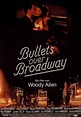 bullets-over-broadway-movie-poster-1020344815 - The Woody ...
