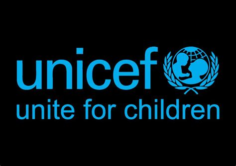 unicef nasce l 39 11 dicembre 1946 e si occupa di volontariato fashion times
