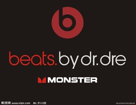 beats by dre illuminati beats by dr dre 1 2 illuminati publicit 233