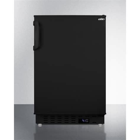 freezer archives  appliances
