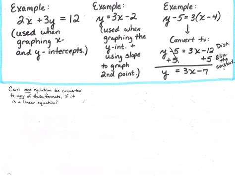 formula math form  math formulas