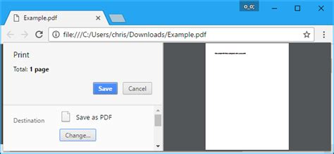 how to remove a password from a pdf file