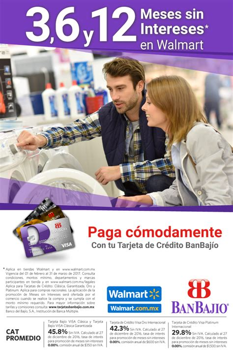 promociones banco del bajio lastarjetasdecreditocommx