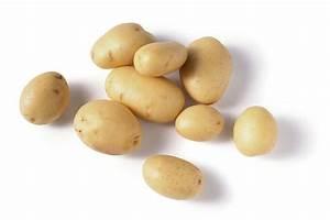 Kartoffeln Zum Einkellern Kaufen : 10 produkte hier ist bio besser bilder fit for fun ~ Lizthompson.info Haus und Dekorationen