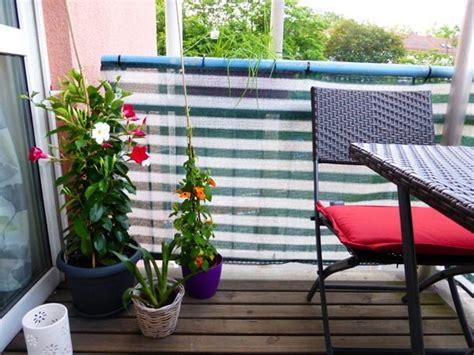 Kleine Terrasse Ideen by Ideen Kleiner Balkon